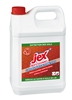 Jex professional maintenance tiles tiles can 5 L