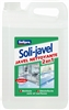 Solijavel more bleach disinfectant cleanser 5 L