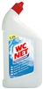 NET WC descaler health professional 1.25L