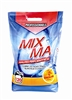 Washing machine pro Mix My high performance bag 120 doses