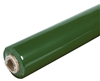Roll nonwoven web conference green 1.20 x 25 m