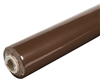 Roll nonwoven web chocolate Fleece 1.20 x 25 m