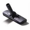 Numatic vacuum cleaner nozzle 300 mm diameter 32 mm