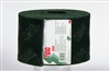 Scotch-Brite 3M abrasive green roller 5 m