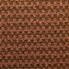 Rug 3M Nomad Aqua 65200 x 130 cm brown chestnut
