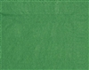 Nonwoven disposable towel 40 x 40 pine green 50 pack