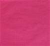 Nonwoven disposable towel 40 X 40 raspberry 50 pack