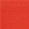 Nonwoven disposable towel 40 x 40 terracotta 50 pack