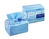 Chicopee Lavette Super HACCP blue pack of 25
