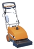 Taski Swift 35 carpet scrubber