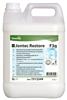 Taski Jontec restore f3g spray method 5 L