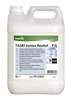 Taski Jontec resitol wax resistant to disinfectants can 5 L