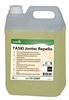 Impregnating porous soil Taski Jontec repello 2X5L