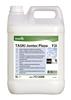 Taski Jontec plaza F2i wax tile porous soils 5 L
