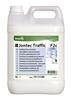Jontec traffic F2c emulsion polishable 5 L