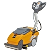 Scrubber Taski swingo 350 E cable