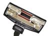 Vacuum cleaner nozzle Taski Vento 15S