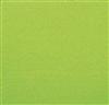 Paper towel celiouate 38 x 38 pistachio package 900