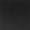 Celiouate paper towel Cgmp 38 X 38 ebony package 900