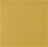 Gold Christmas paper towel wadding Celi package 300