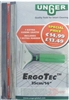 Unger squeegee window ergotec promo pack