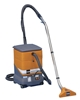 Injector cleaner carpet extractor Taski aquamat 10.1