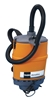 Backpack vacuum Dorsalino Taski