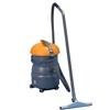 Vacuum Taski Vacumat 22 L water and dust