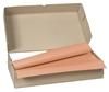Ply paper 80 x 120 cm salmon parcels 250