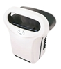 Electric hand dryer air JVD Exp'Air ultrafast pulse