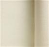 Roll nonwoven web Fleece ivory 1.20 x 50 m