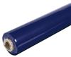 Ply non-woven nonwoven roll 1.20 x 50 m blue