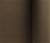 Roll nonwoven web Fleece Chocolate 1.20 X 50 m