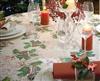 Nonwoven Christmas Tradition 25 x 1.20 m