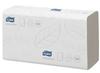 Hand towels Lotus Marathon Hydrasoft package 1350