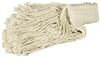 Mop fringe tapeless 340 grs