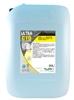 Hand dishwashing liquid concentrate Comet ultra lemon C10 20 L