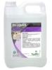 Liquid laundry detergent Comet Fix L20 6.25 kg