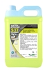 Extraction carpet cleaner injection Comet S37 can 5 L