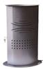 Column diffuser automatic air freshener