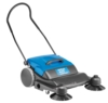 Alto Floortec 480 M sweeper