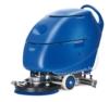 Scrubber Nilfisk Alto SCRUBTEC 553 Battery BL combi