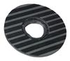 Holder tray scrubber discs ALTO SCRUBTEC 343 E