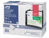 Tork starter pack disposable towel dispenser N4