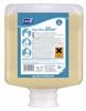 Disinfectant soap Agrobacterium Deb Lotion Wash 6 x 1000 ml