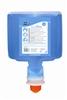 Soap foam Deb Azure Foam Wash carton 3 x 1200 ml touchfree II