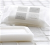 Home Soap 12 gms rectangular flow pack packages 500