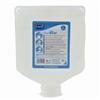 Deb Clear Wash Foam Soap gentle cleansing foam Ecolabel 4 x 2000 ml