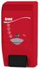 Soap dispenser Arma workshop cartridge 4 liters