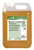 Taski Jontec combimarket cleaning scrubber Diversey 5L